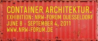 p7_aktuelles_container_architektur_nrw_forum_2011