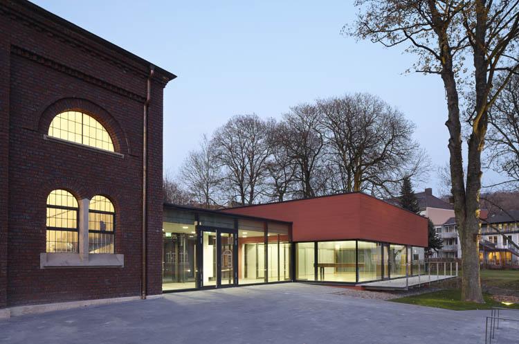 p7_Gemeindezentrum_Gerresheim_11