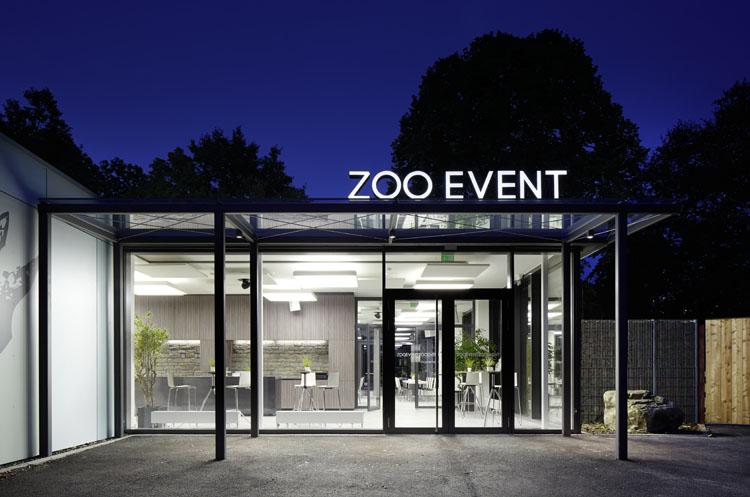 p7_Zoo_Restaurant_Köln_11