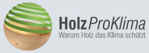 p7_aktuelles_klimaschutzpreis_proklima_metabolon