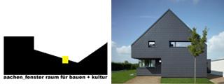 Passivhaus Baesweiler