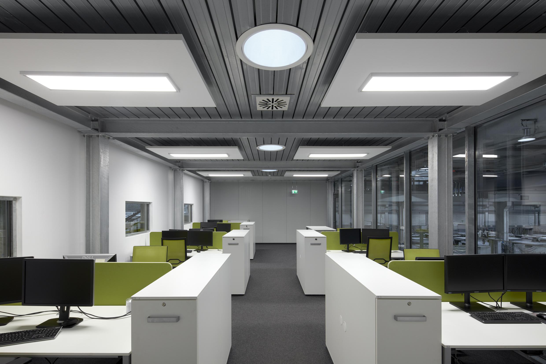 p7_PW-Produktionsbüro