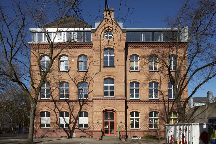 p7_Nebengebäude