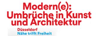 Offenes_Denkmal