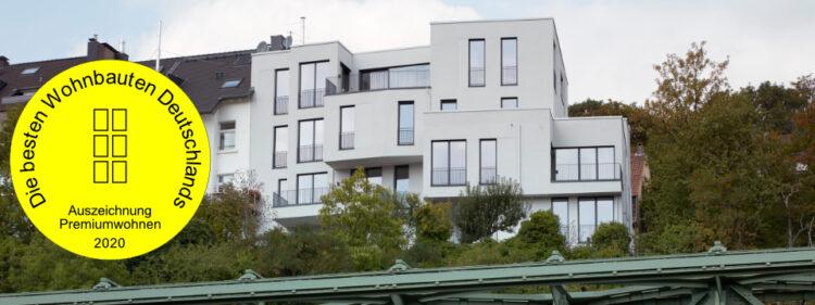 Deutscher-Wohnungsbau-2020_01